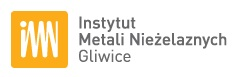 Łukasiewicz Research Network - Institute of Non-Ferrous Metals in Gliwice