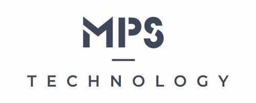 MPS Technology Sp. z o.o.