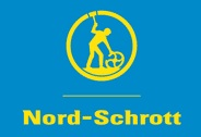 NORD - SCHROTT International GmbH
