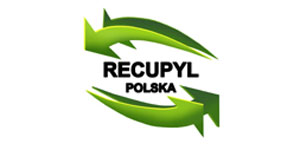 ENERIS Recupyl Polska Sp. z o.o.